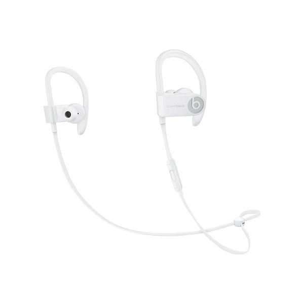 Beats by Dr. Dre Powerbeats³ Wireless In-Ear Headphones