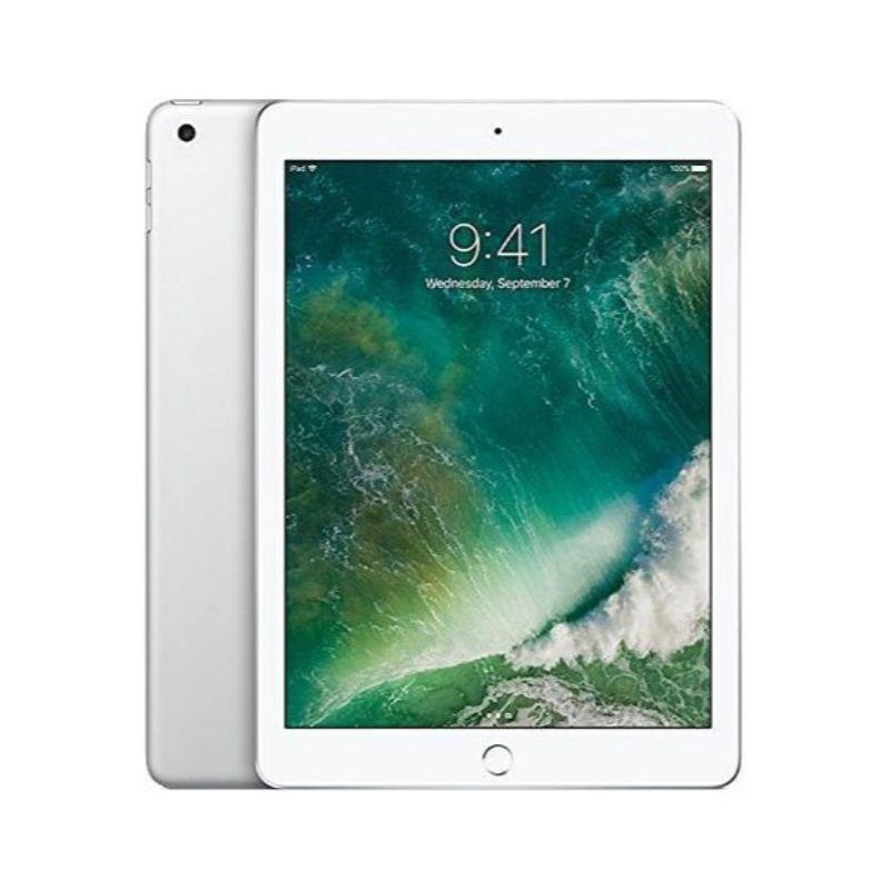 Apple iPad 5 MP272TY/A Apple A9 128 GB