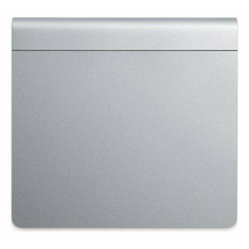 Apple Magic Trackpad Compatible with Apple Mac Desktop Computer