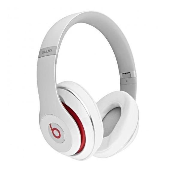 Beats By Dr. Dre Studio 2.0 Wired Over Ear Headphones - 3 Colors