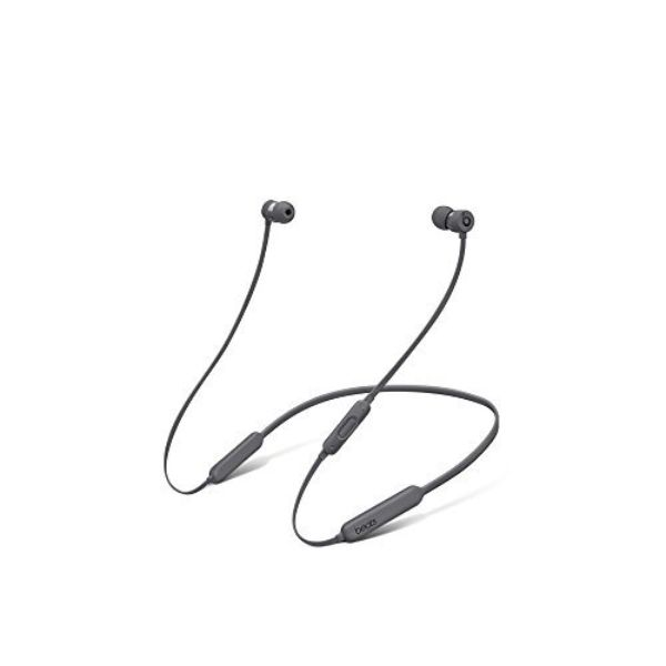 Beats by Dr. Dre BeatsX Wireless Headphones