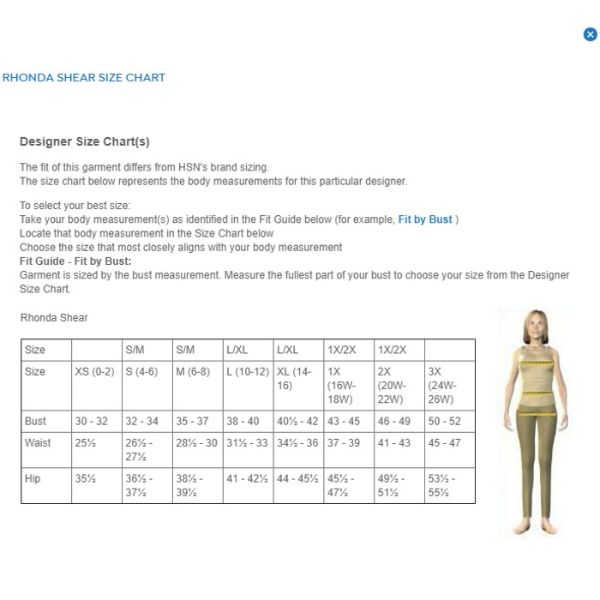 Value XS S M L XL XXL Clothing Surprise Lot of Women/'s Clothing 11 items $300