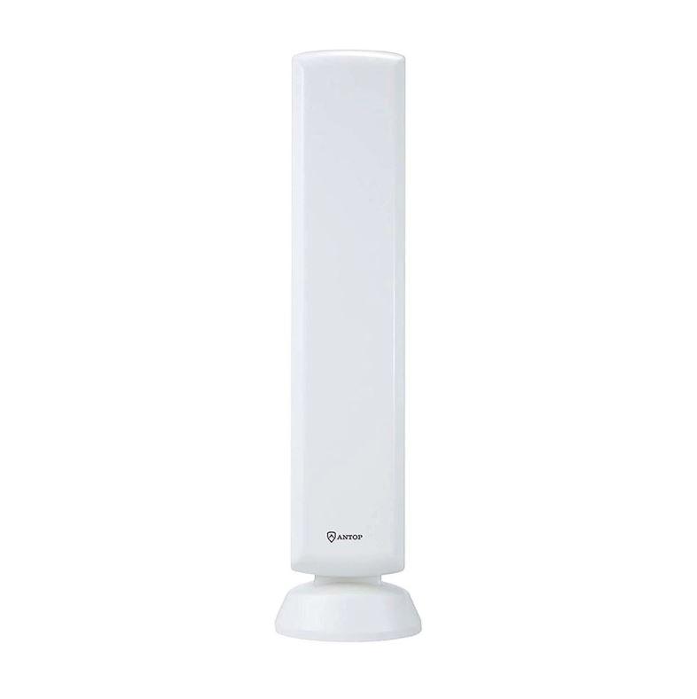 Antop Smartpass Amplified Outdoor/Indoor HDTV Antenna