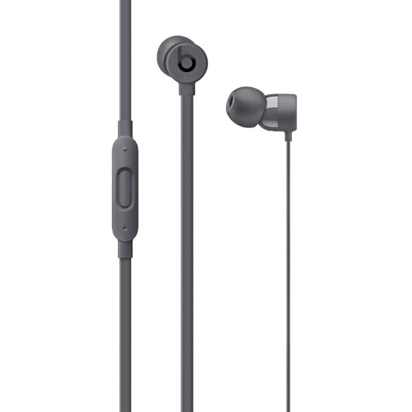 Beats by Dr. Dre UrBeats3 Earphones - All Colors - Lightning and 3.5mm Connectors