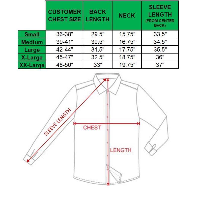 eeeb0051 Men's Shirts – Daily Steals