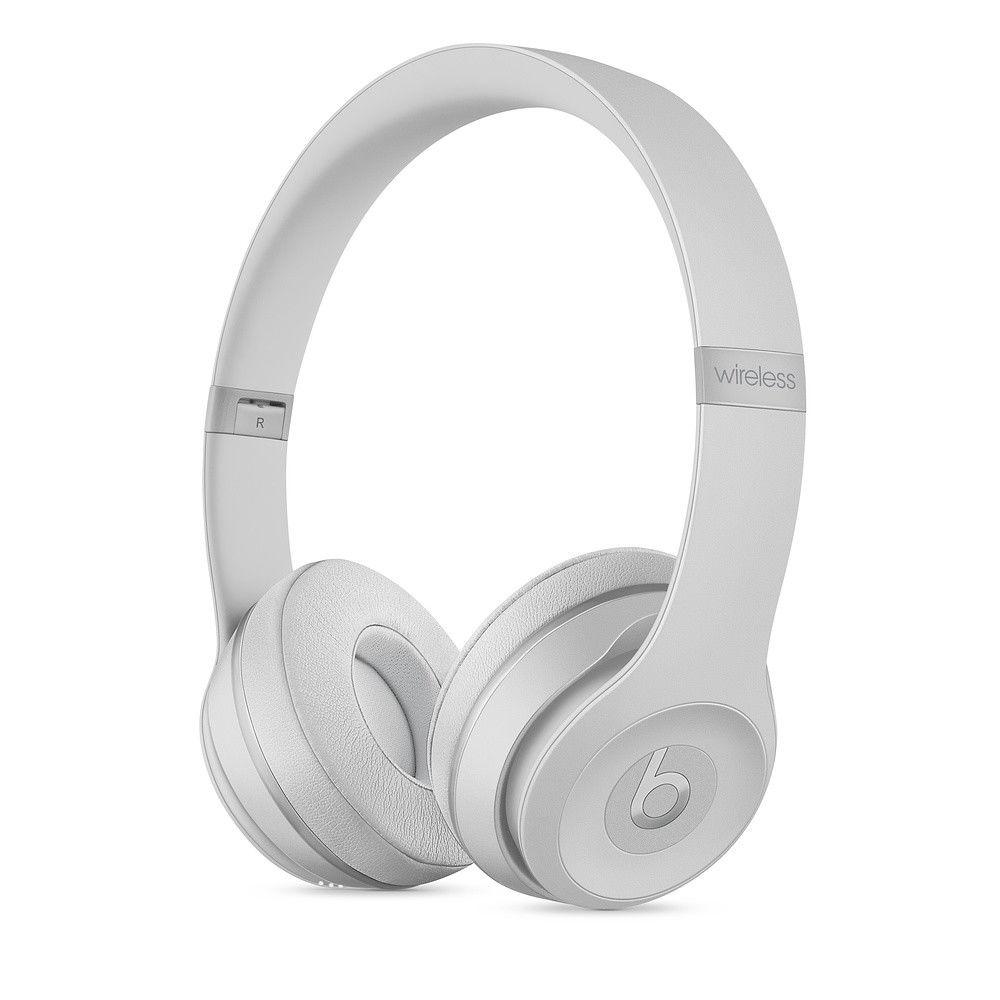 Beats by Dr. Dre Beats Solo3 Wireless Bluetooth On-Ear Headphones
