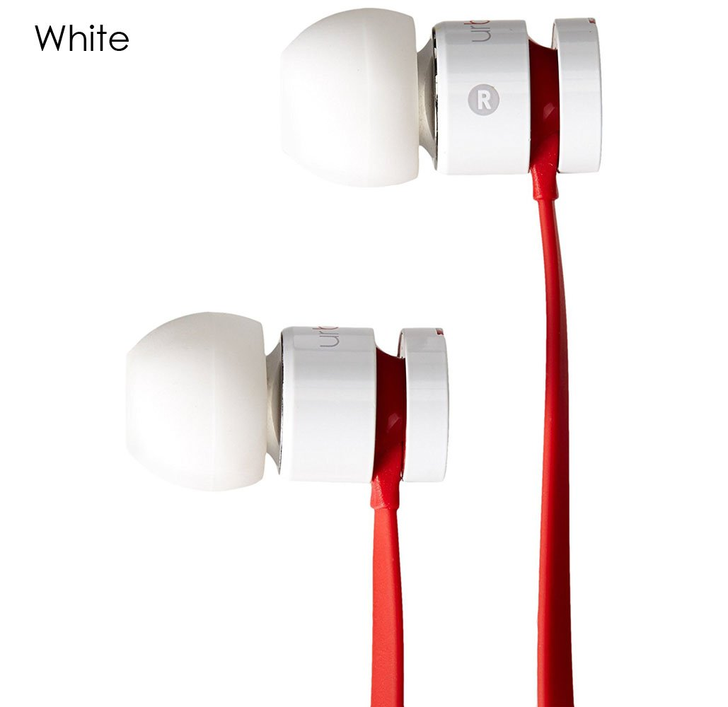 Beats by Dr Dre urBeats 2 In-Ear Headphones with ControlTalk