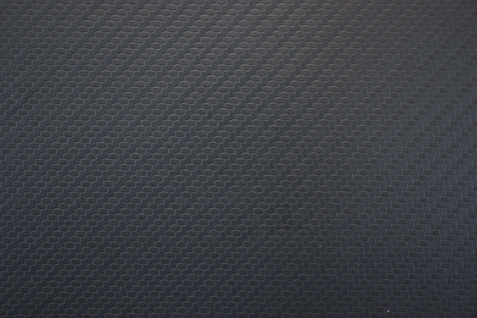 Tortuga Marine Upholstery Vinyl Fabric Boat Seats Outdoor Ebay