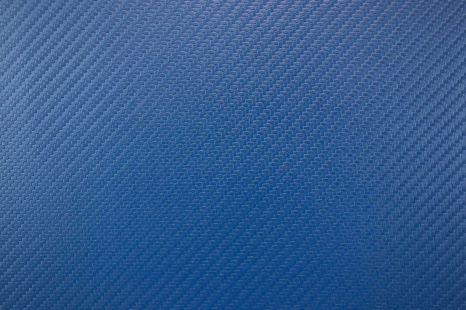 Tortuga Marine Upholstery Vinyl Fabric Boat Seats Outdoor