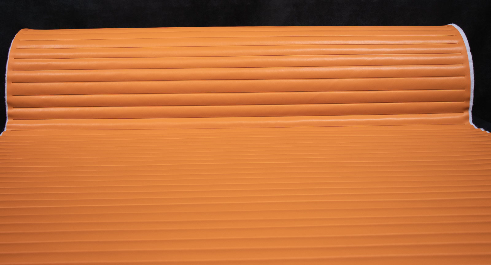 Details about Pleated Marine Vinyl Upholstery Fabric Boat Auto