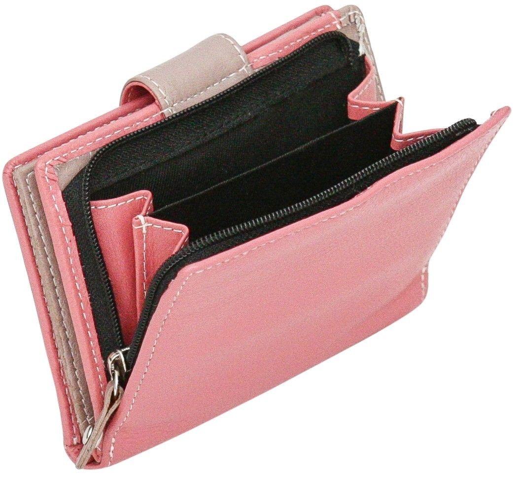 Felda-RFID-onorevoli-MEDAGLIA-amp-Card-Purse-Wallet-Genuine-Leather-Multi-SOFT-BOX-REGALO miniatura 88