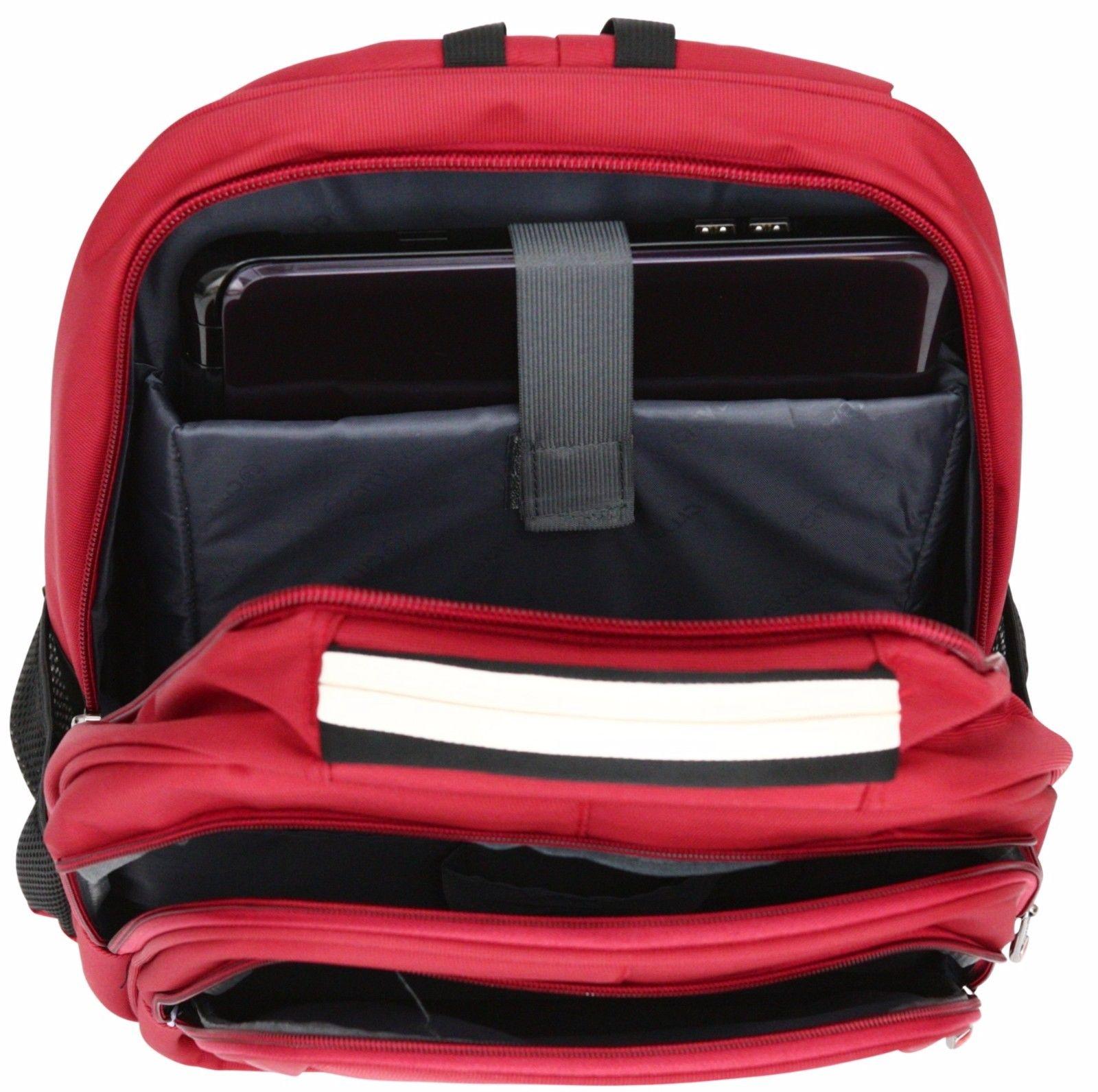 Diy laptop backpack - City Bag Laptop Backpack School Bag Business Case