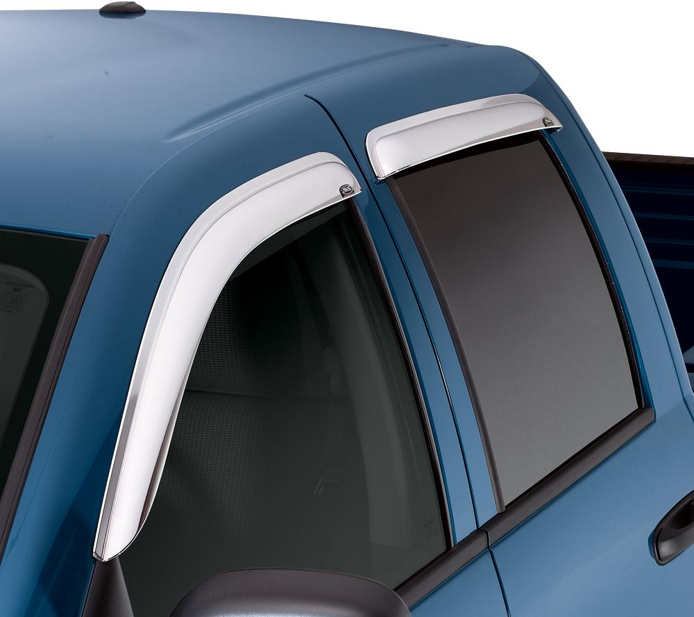 ALUMINUM RADIATOR FOR BMW 6 E24 M6// M635CSi S38 1985-89;E28 M5 84-87 3.5L L6 A//T