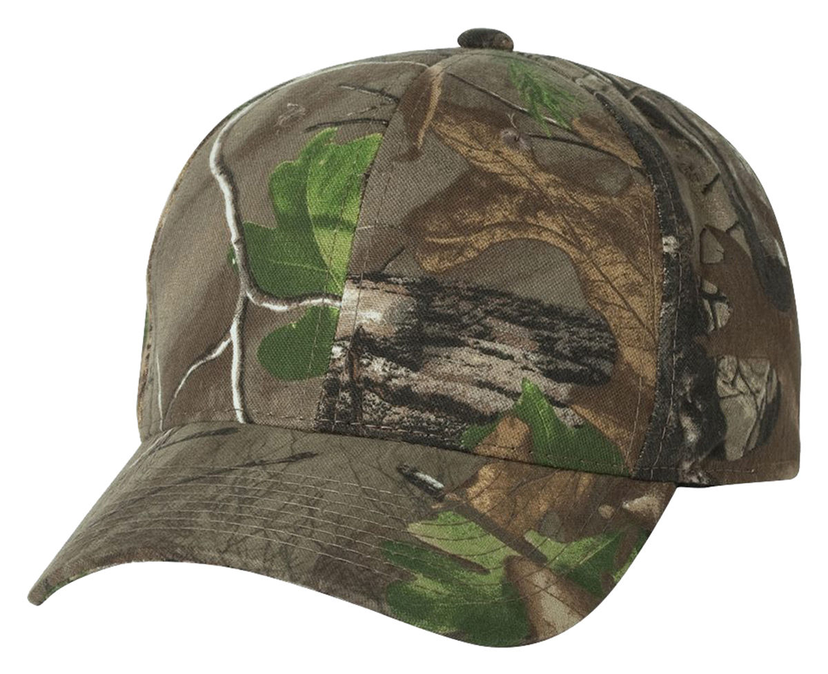 66fe3fbf2f7 Outdoor Cap Structured Plastic Closure Camouflage Cap 50 50 Baseball Hat.  301IS