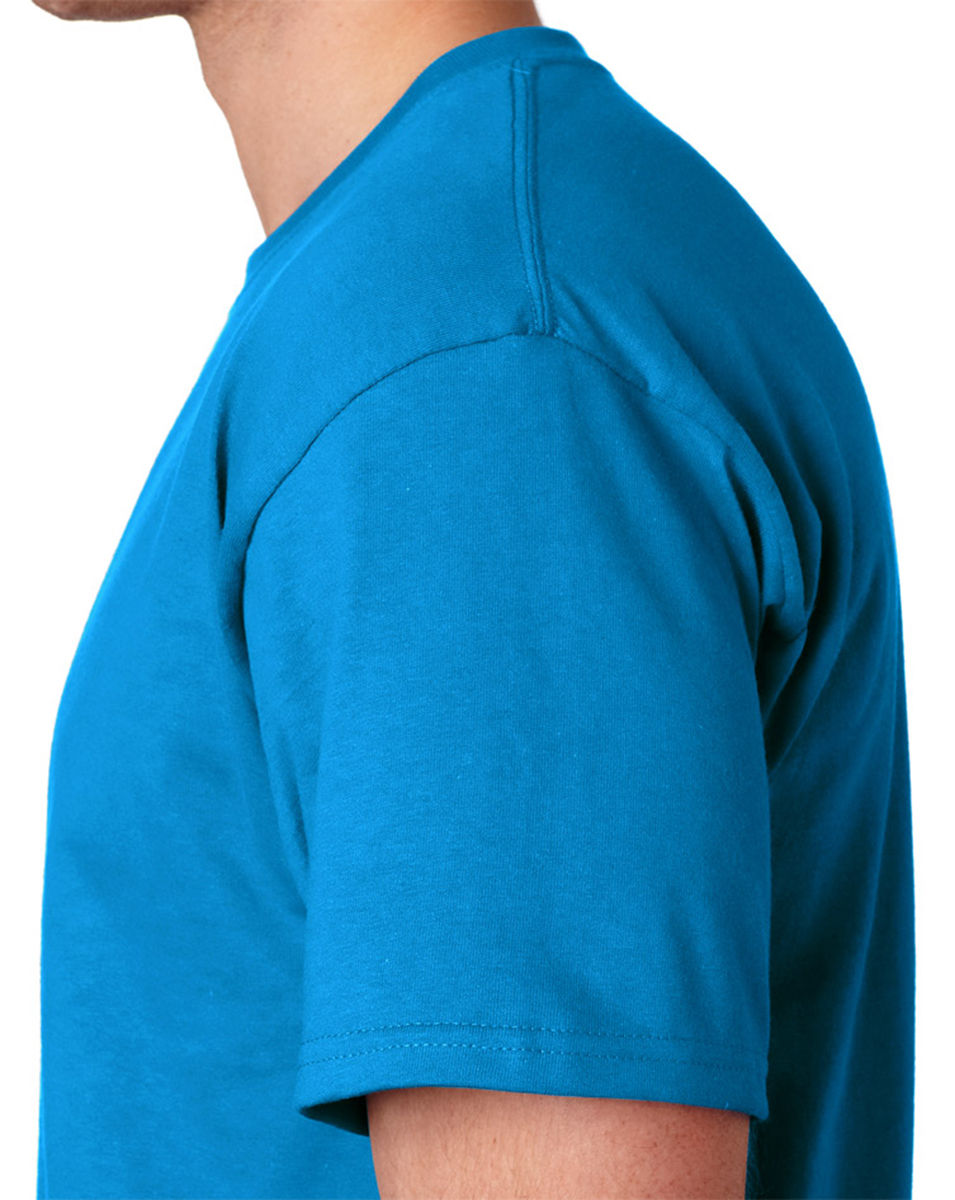 NEW-Gildan-T-Shirt-Men-039-s-Short-Sleeve-6-1-oz-Ultra-Cotton-Size-Color-Choice-2000 thumbnail 60