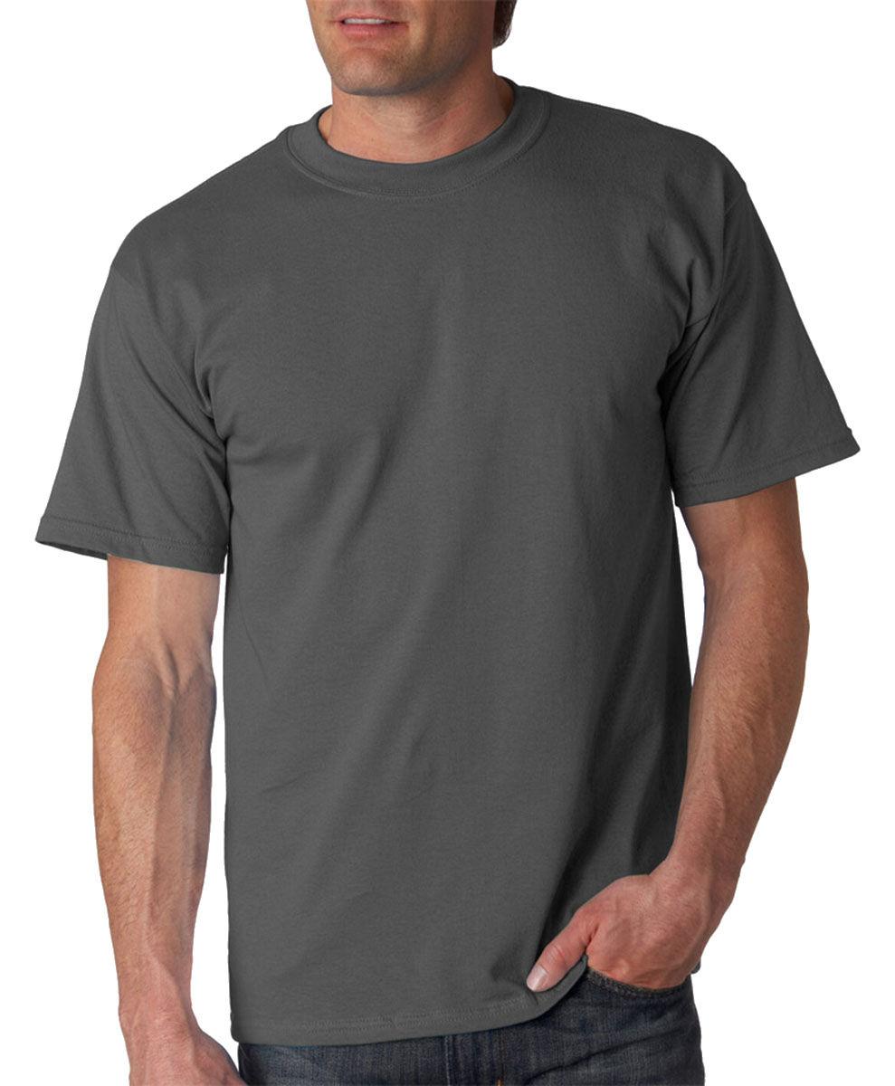 2550 or 100 gildan blank t shirts bulk wholesale s xl white or 25 50 or 100 gildan blank t shirts nvjuhfo Choice Image
