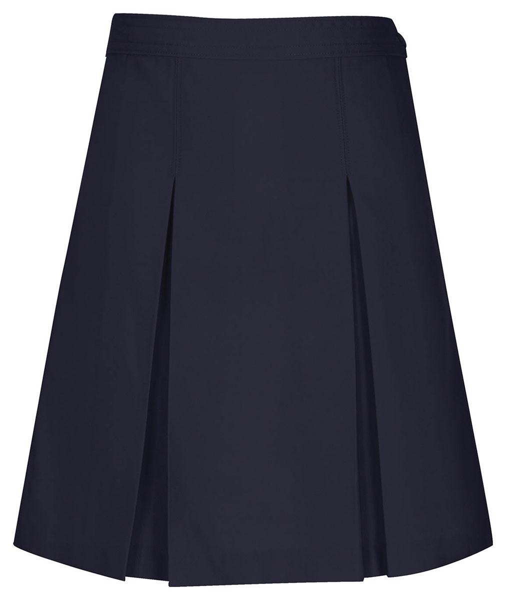 Classroom Uniforms Womens Skirt