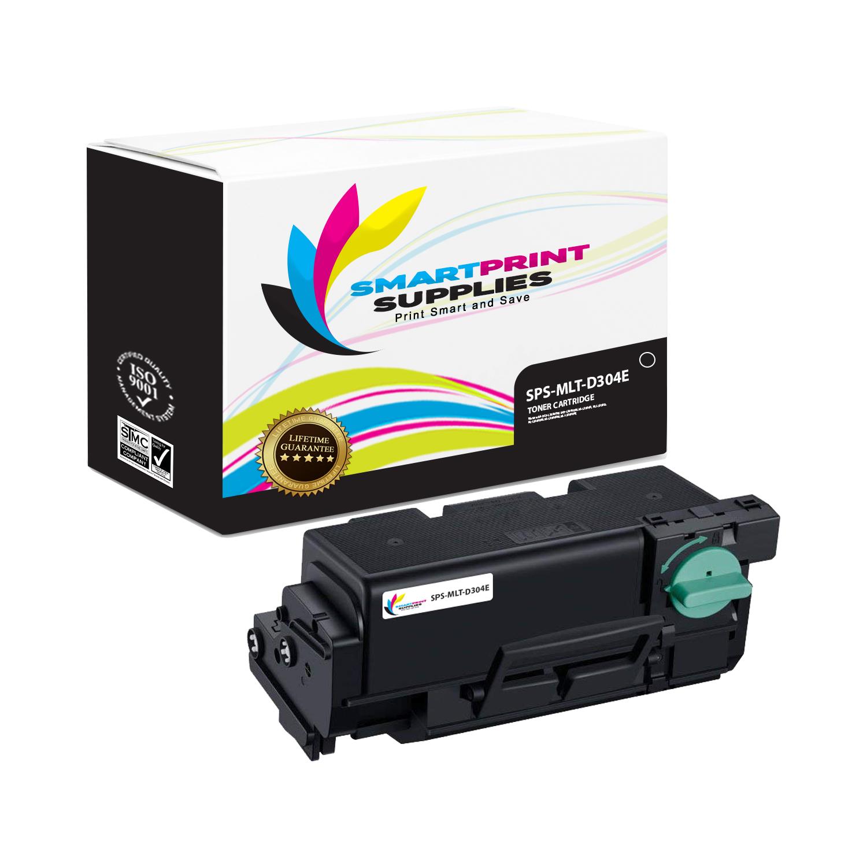 SV033A 40K Samsung Genuine MLT-D304E BLACK Toner Cartridge/>SL-M4530//SL-M4530ND