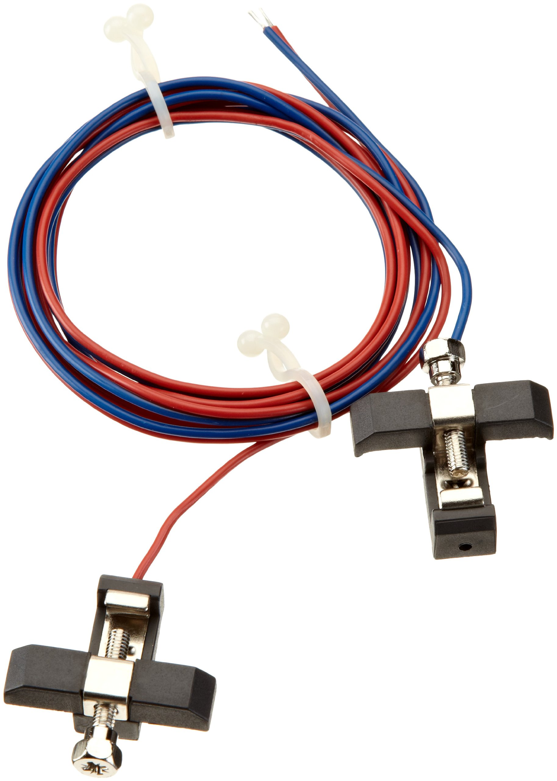 LGB 50160 G Scale Track Power Terminal with Wire