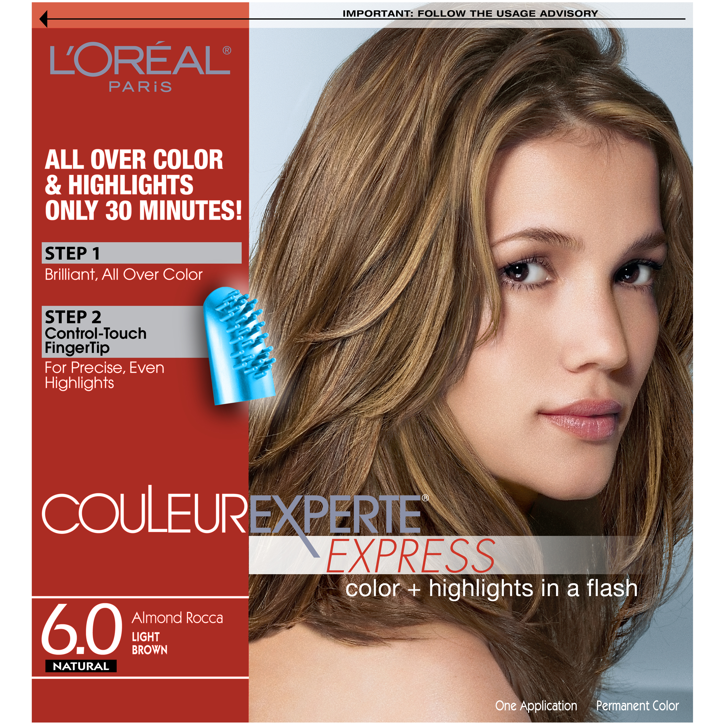 hair avon world brown goslindisasters above colour lighting my light dye