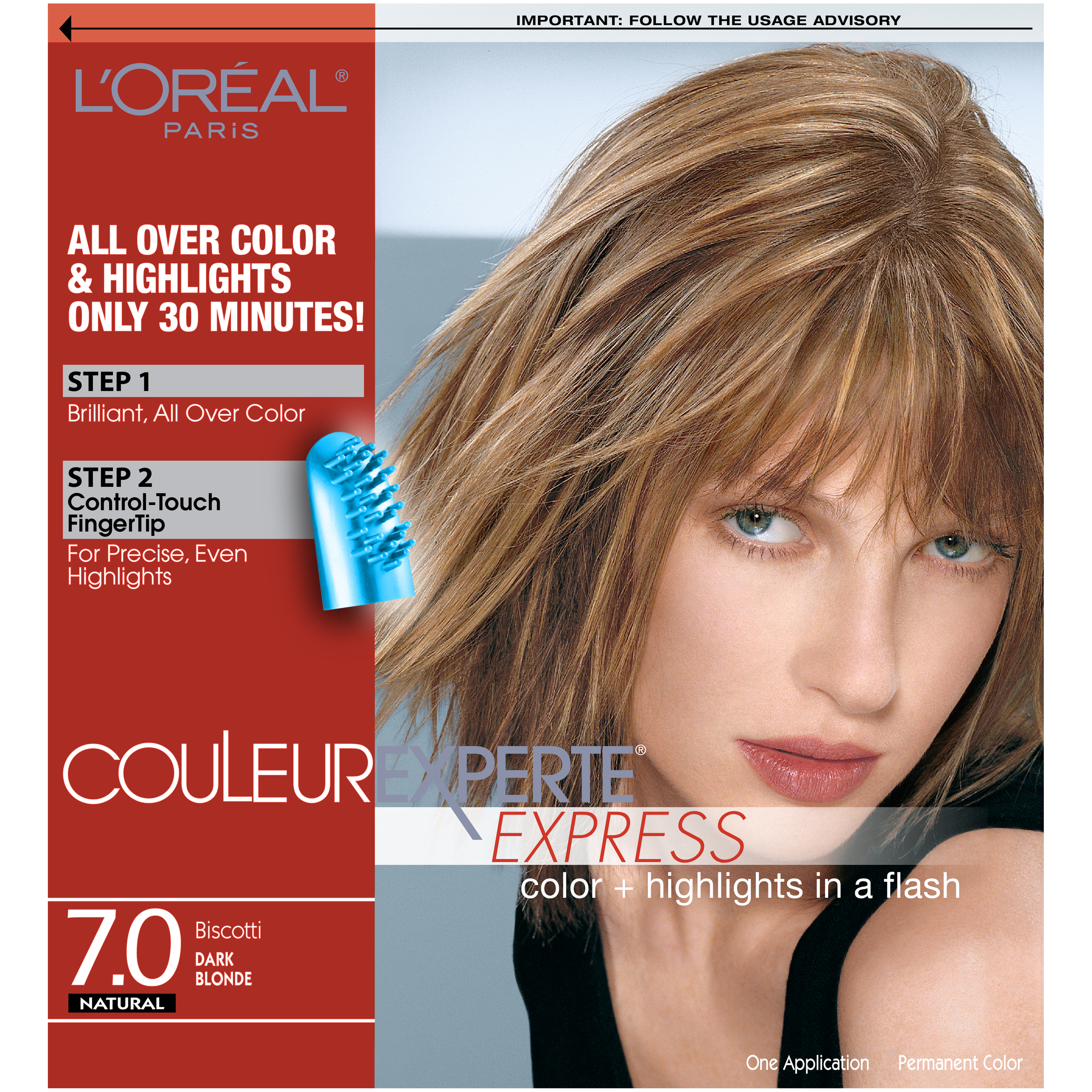 Loreal Paris Couleur Experte Hair Color And Hair Highlights Ebay
