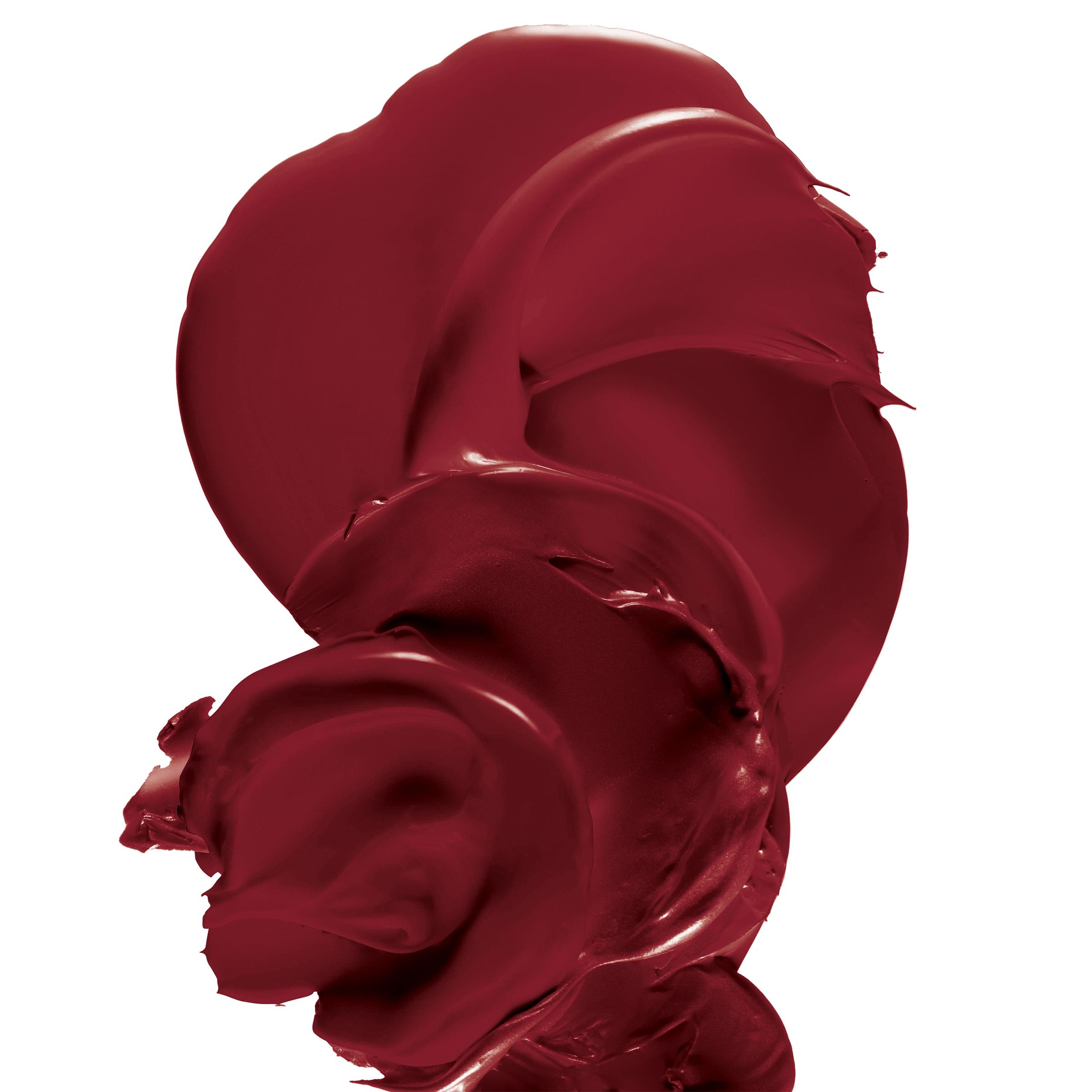 LOreal-Paris-Makeup-Colour-Riche-Original-Hydrating-Satin-Lipstick