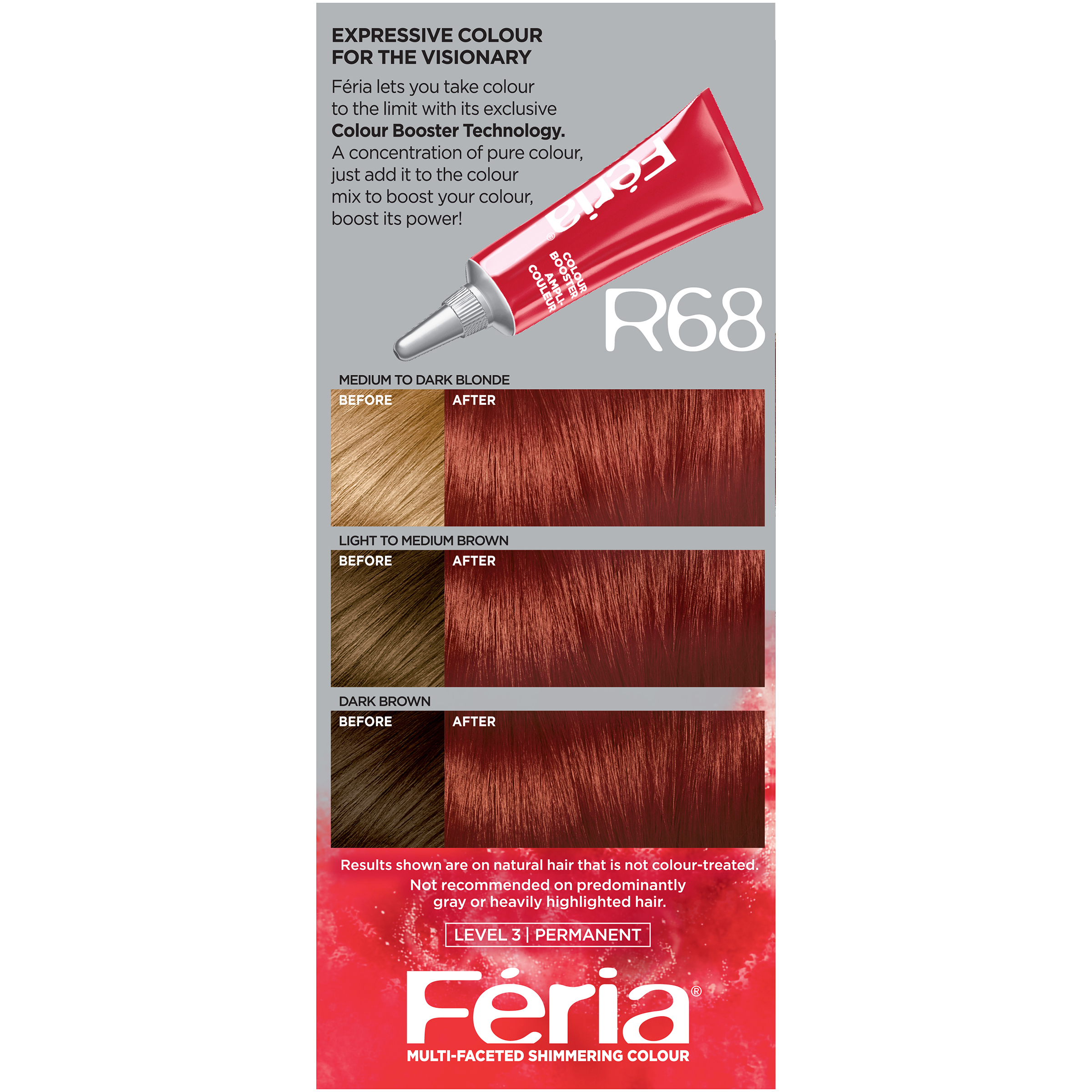 LOreal-Paris-Feria-Shimmering-Permanent-Hair-Color
