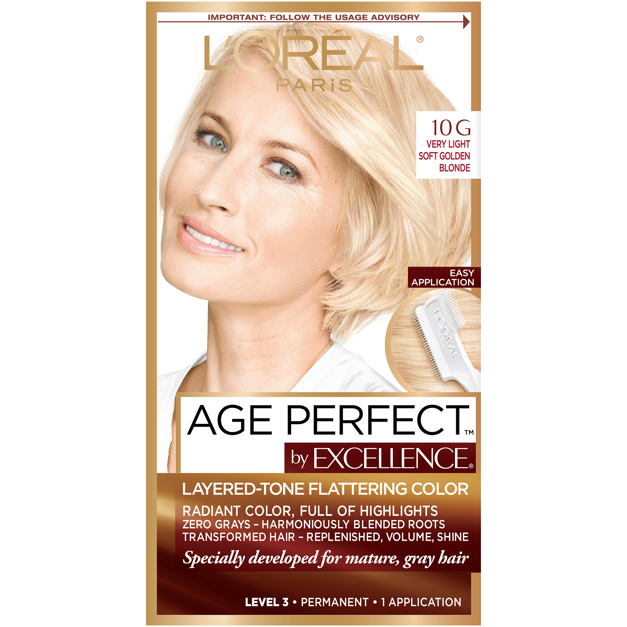 LOreal-Paris-Age-Perfect-Permanent-Hair-Color