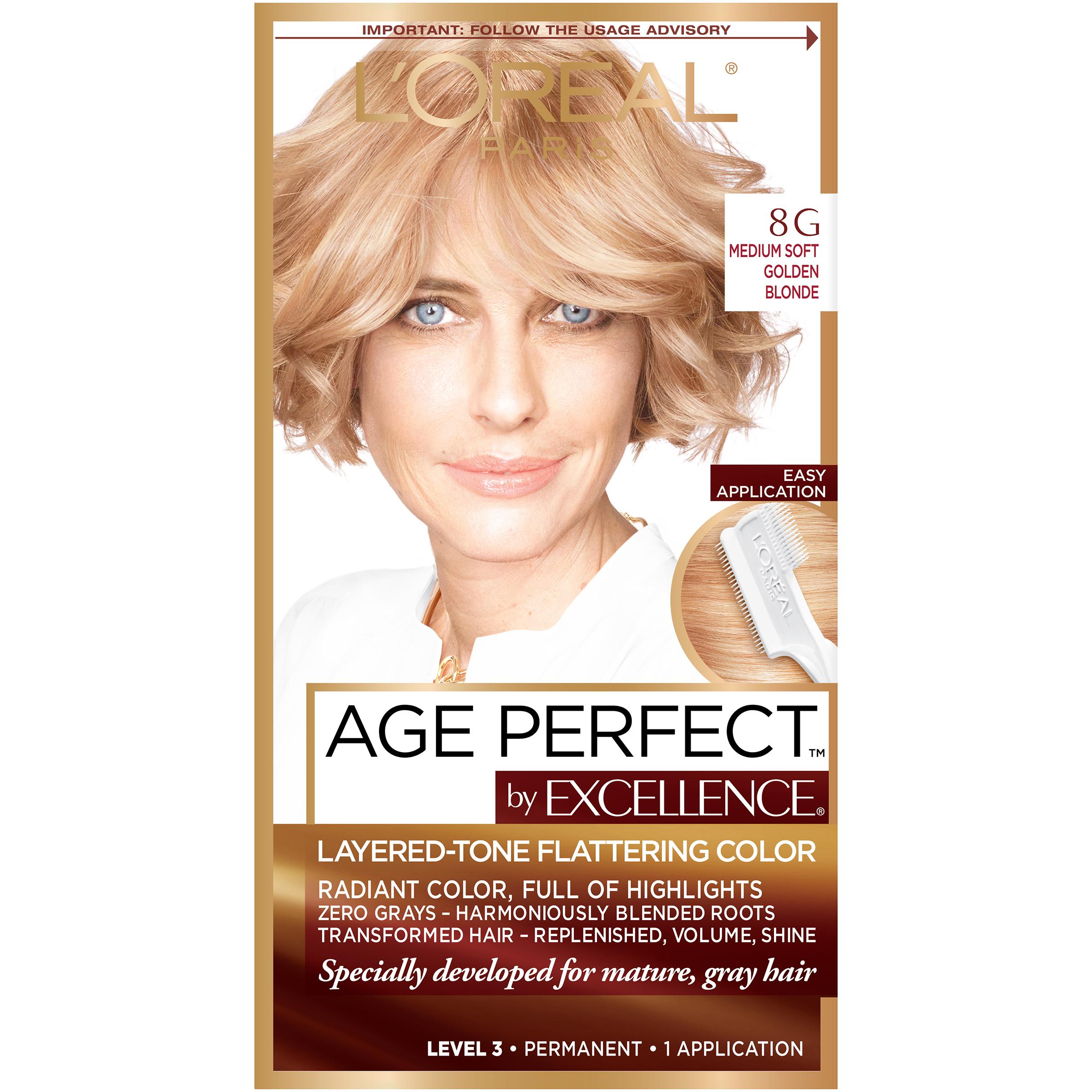 LOreal-Paris-Age-Perfect-Permanent-Hair-Color