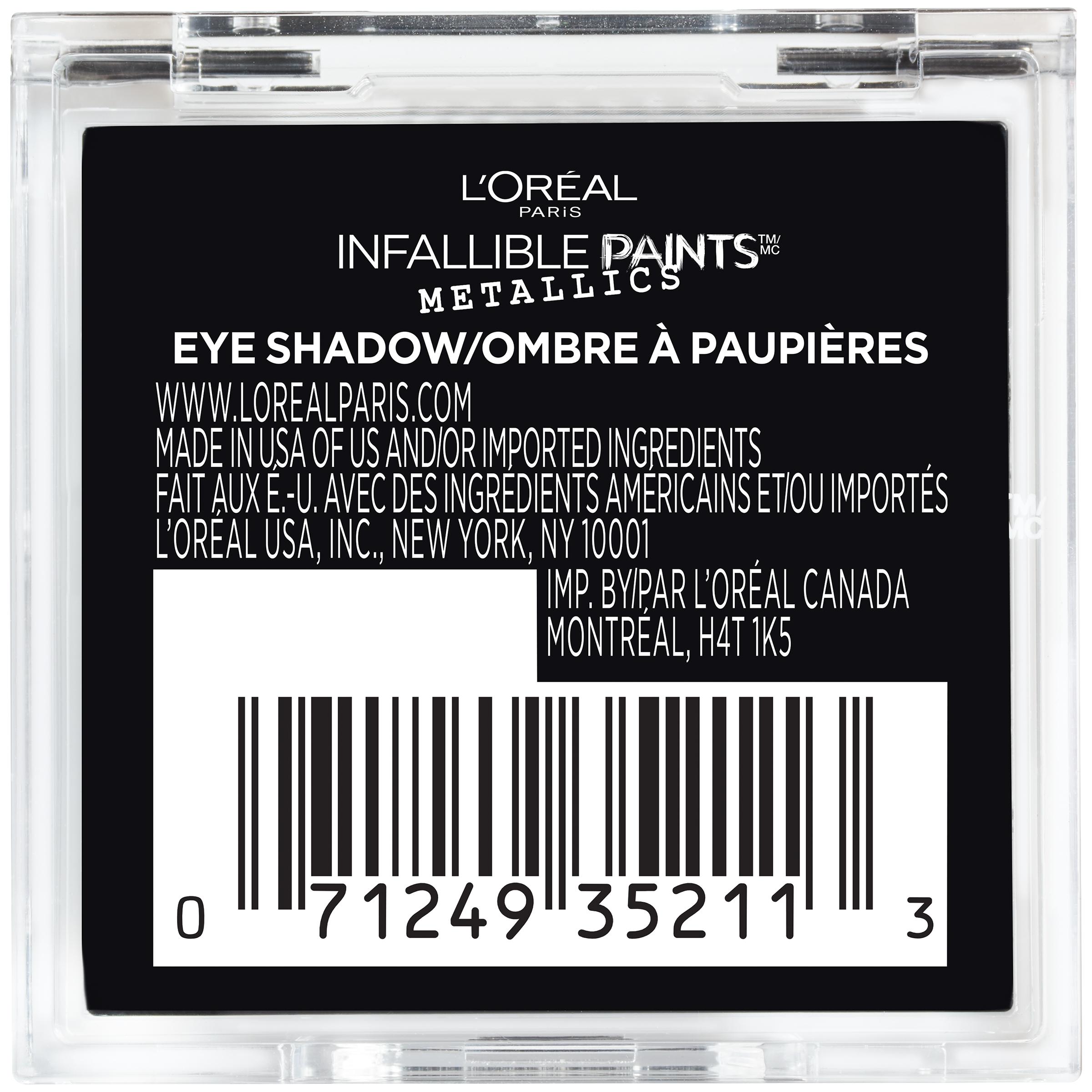 LOreal-Paris-Makeup-Infallible-Paints-Eyeshadow-Metallics