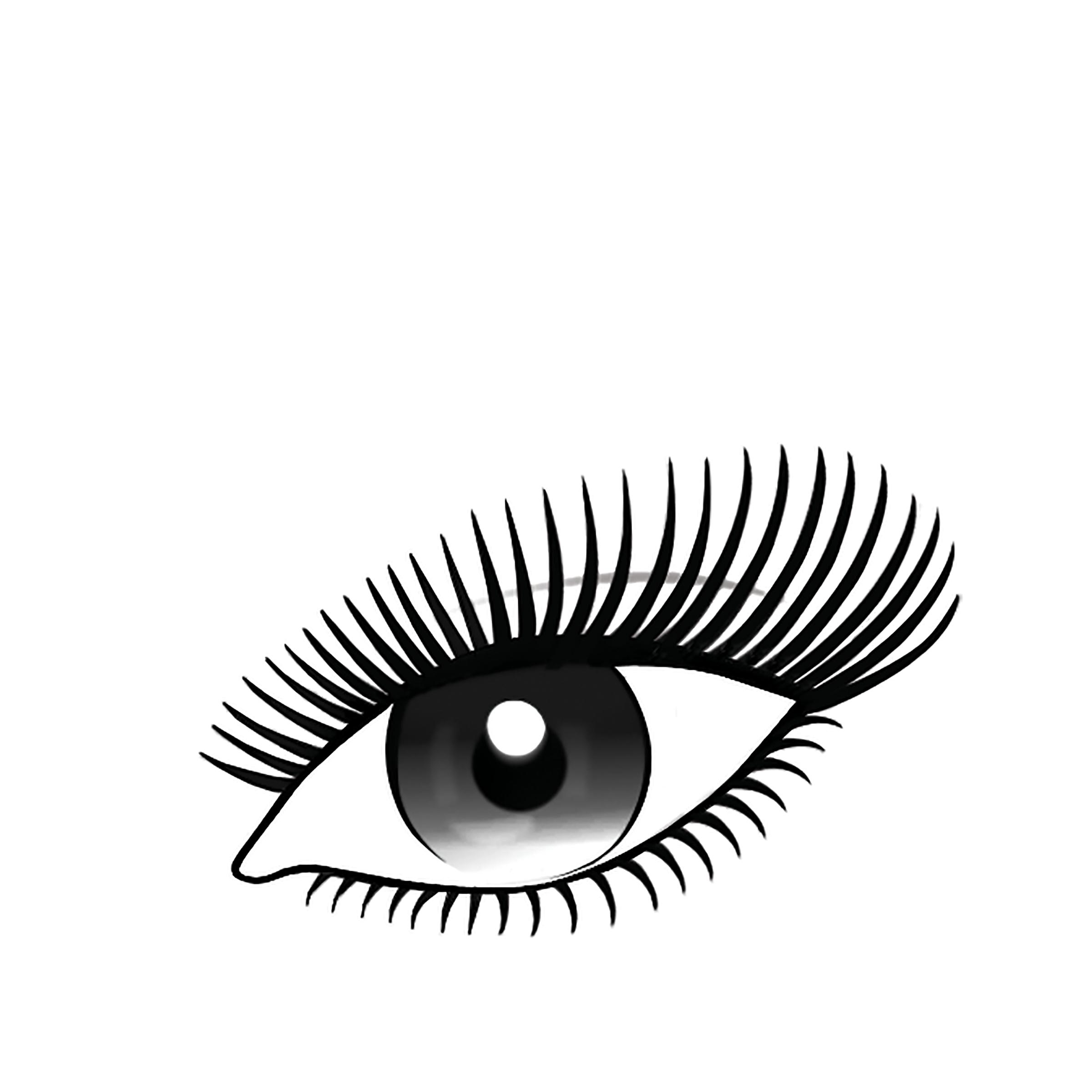 d94a4803fde LOreal-Paris-Makeup-Voluminous-Original-Volume-Building-Mascara thumbnail