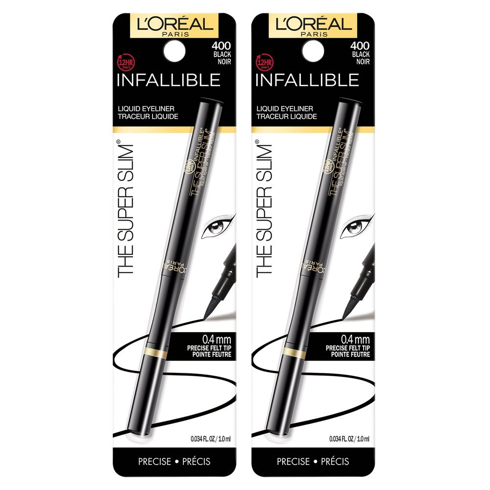LOreal-Paris-Makeup-Infallible-Super-Slim-Long-Lasting-Liquid-Eyeliner