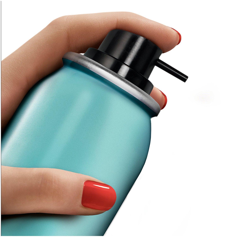 LOreal-Paris-Magic-Root-Cover-Up-Gray-Concealer-Hair-Spray