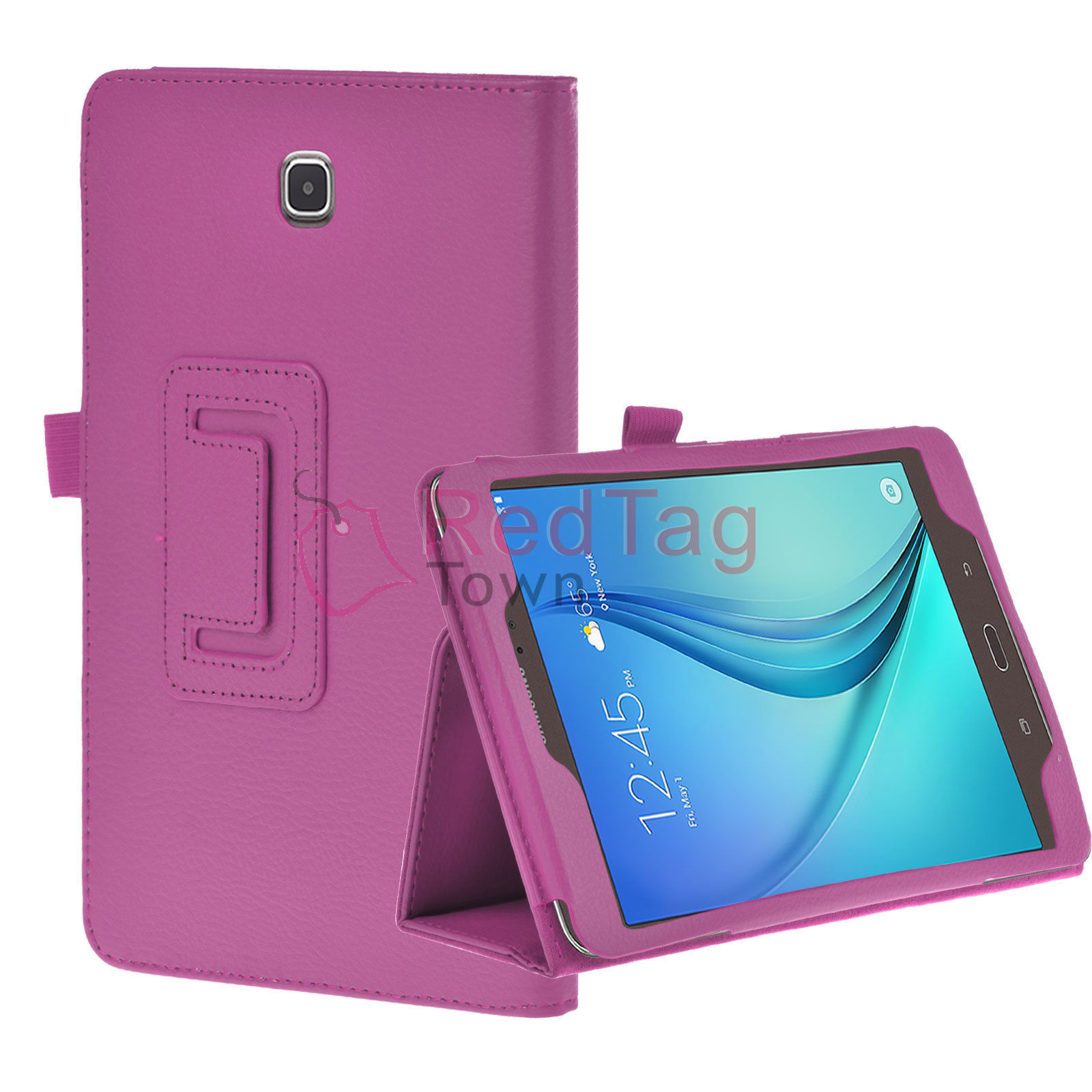 Leather-Case-Cover-for-Samsung-Galaxy-Tab-A-8-0-9-7-10-1-Tablet-Auto-Sleep-Wake