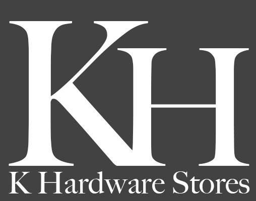 K Hardware, Inc.