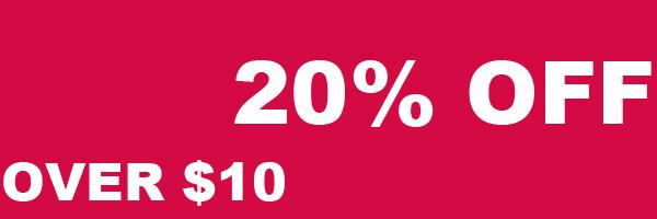 20%25off.jpg