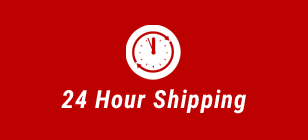 24hourshipping.png