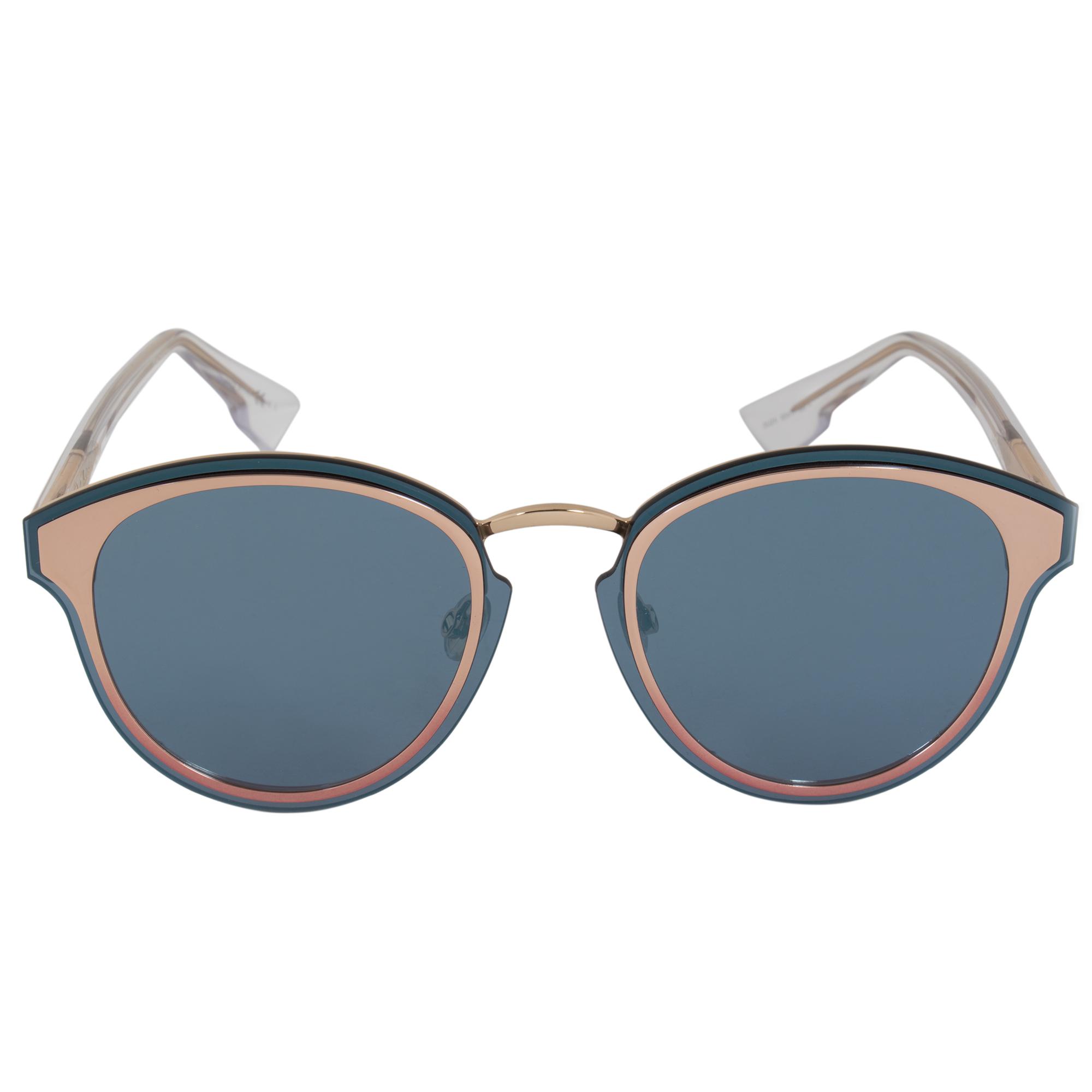 e1488d5e47775 Christian Dior Nightfall Sunglasses 35J2A 65