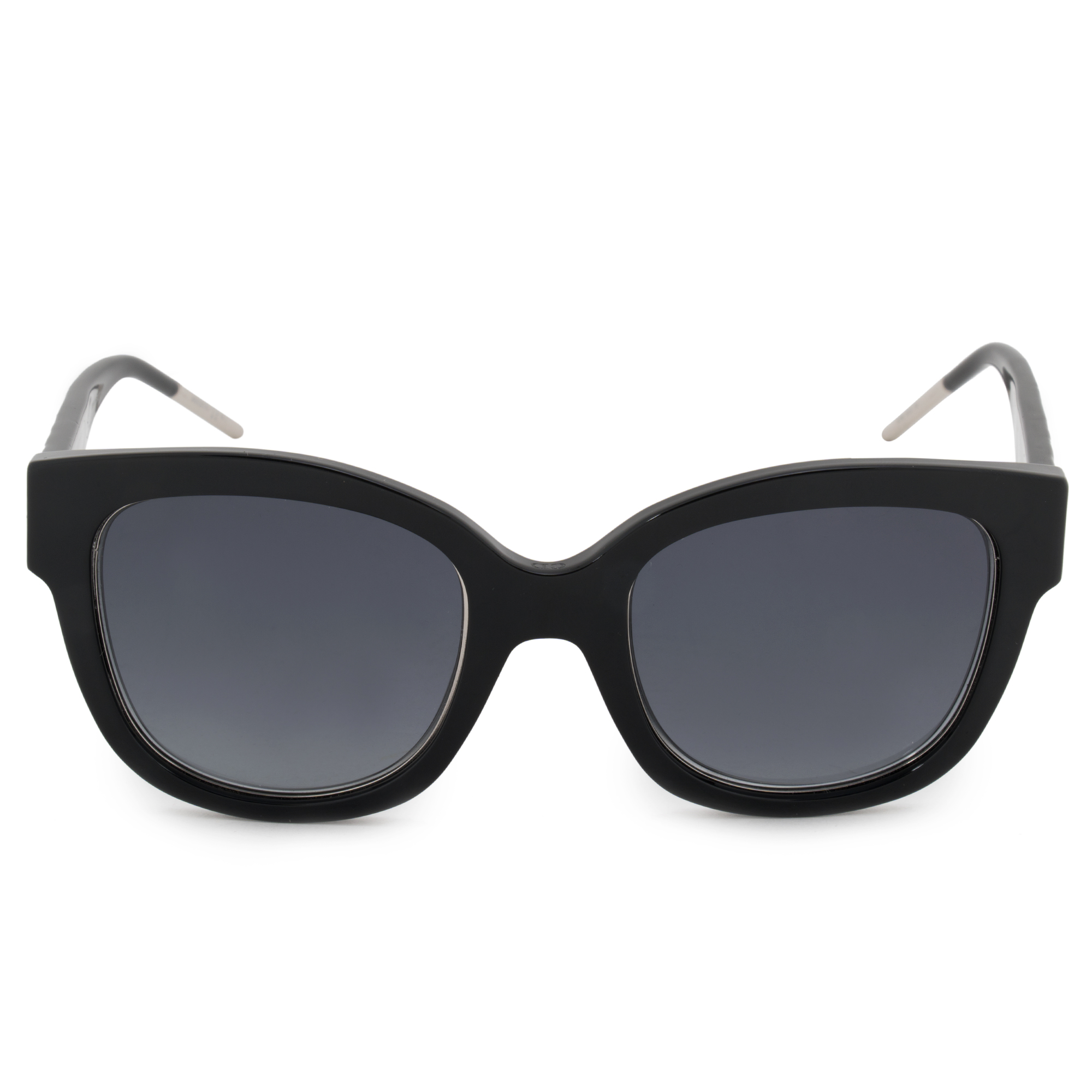 06e178bd2b9 Christian dior christian dior very cat eye sunglasses jpg 2000x2000 Dior  cateye sunglasses