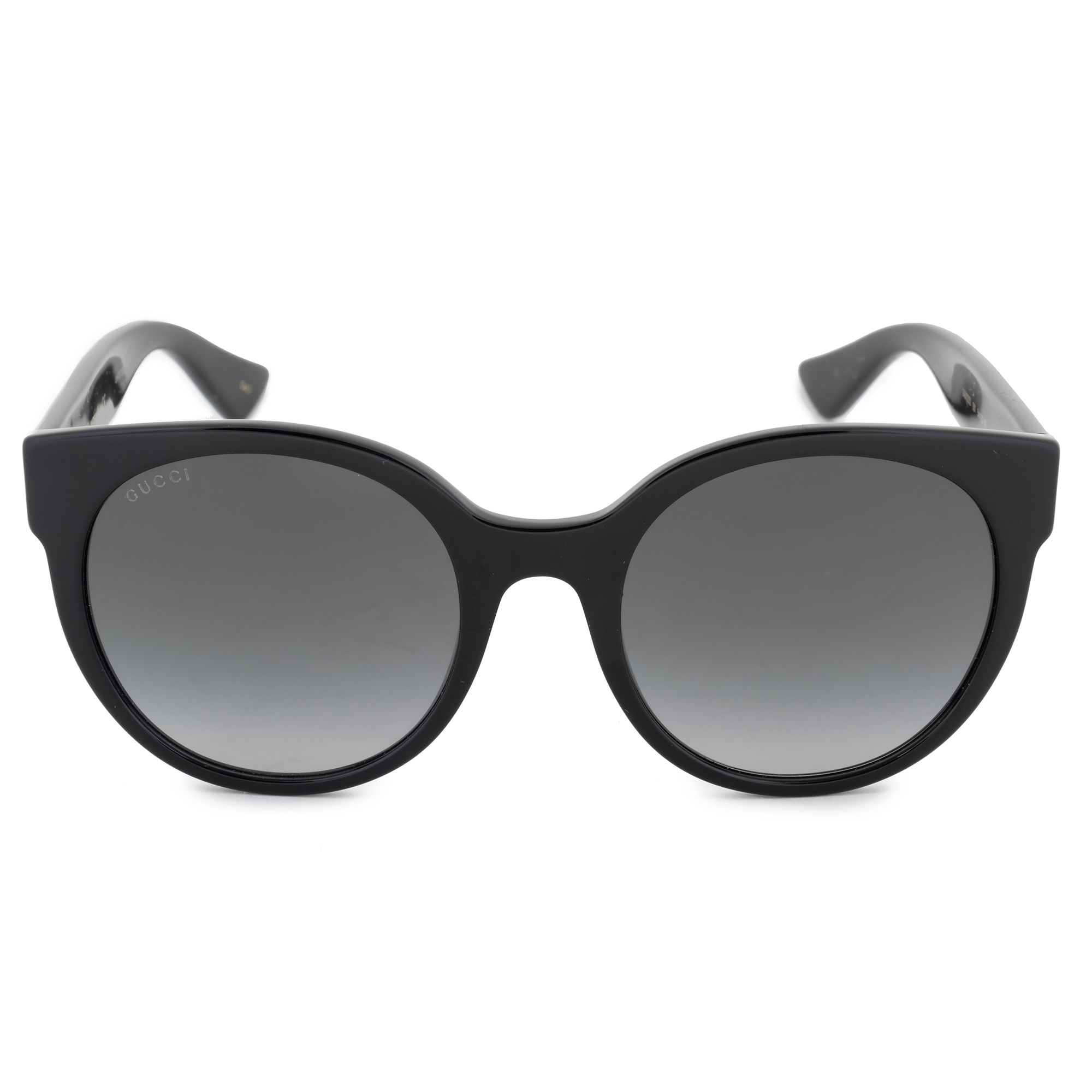 e090572d846b1 Gucci Cat Eye Sunglasses GG0035S 001 54 889652048840