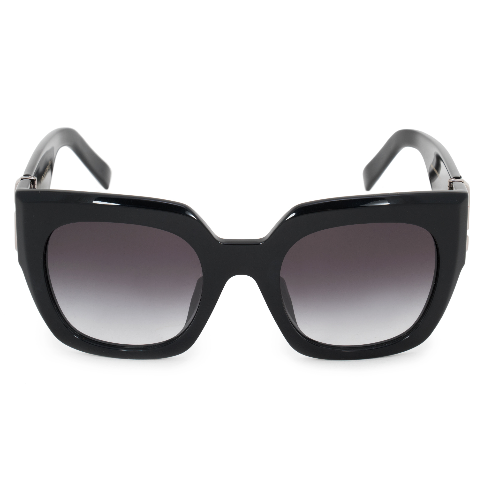 2b2b7f33d1c Marc Jacobs Marc Jacobs Cateye Sunglasses MJ110S 807 9O 51 ...