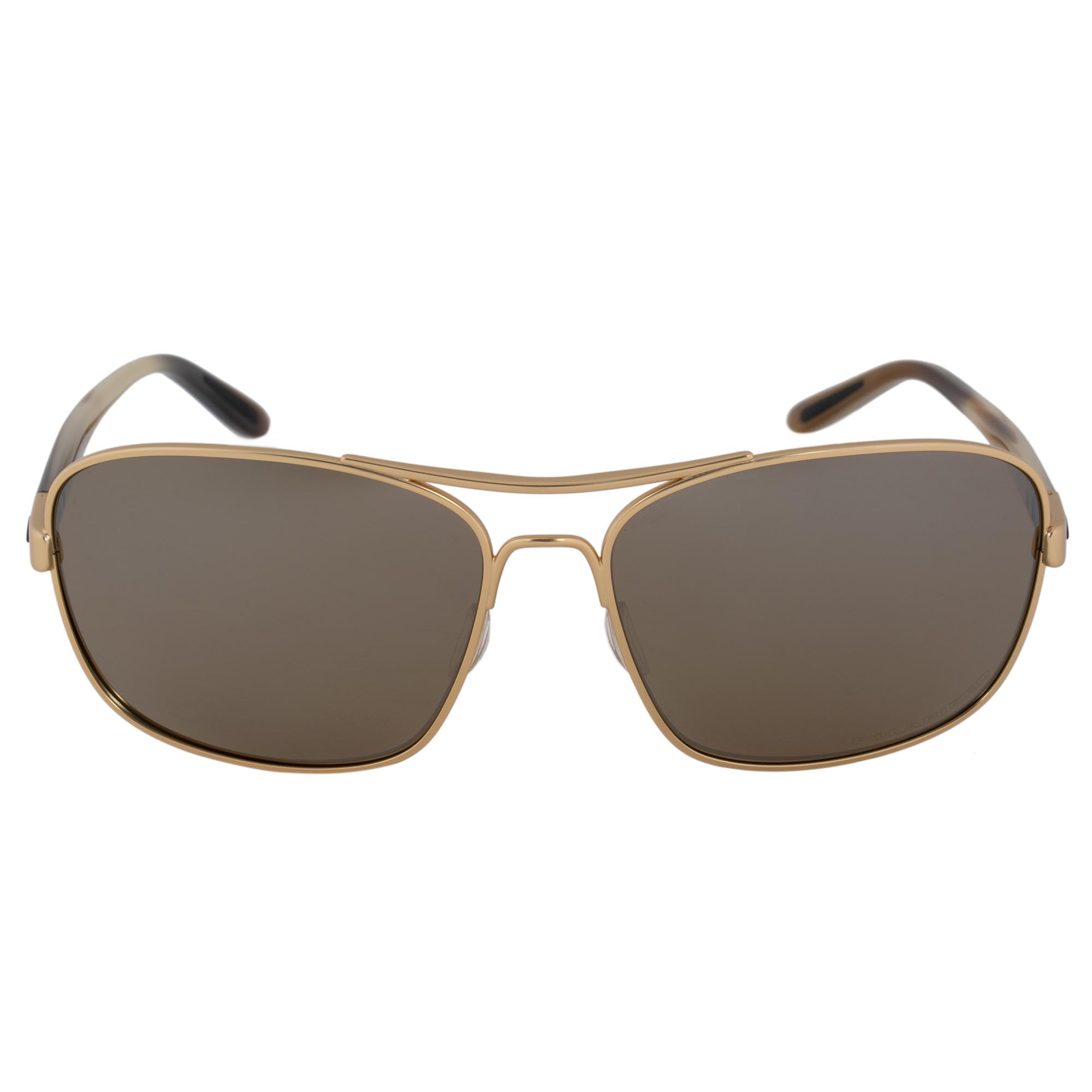 fb5f04a3d88 Oakley Sanctuary Square Sunglasses 0OO4116 411605 58
