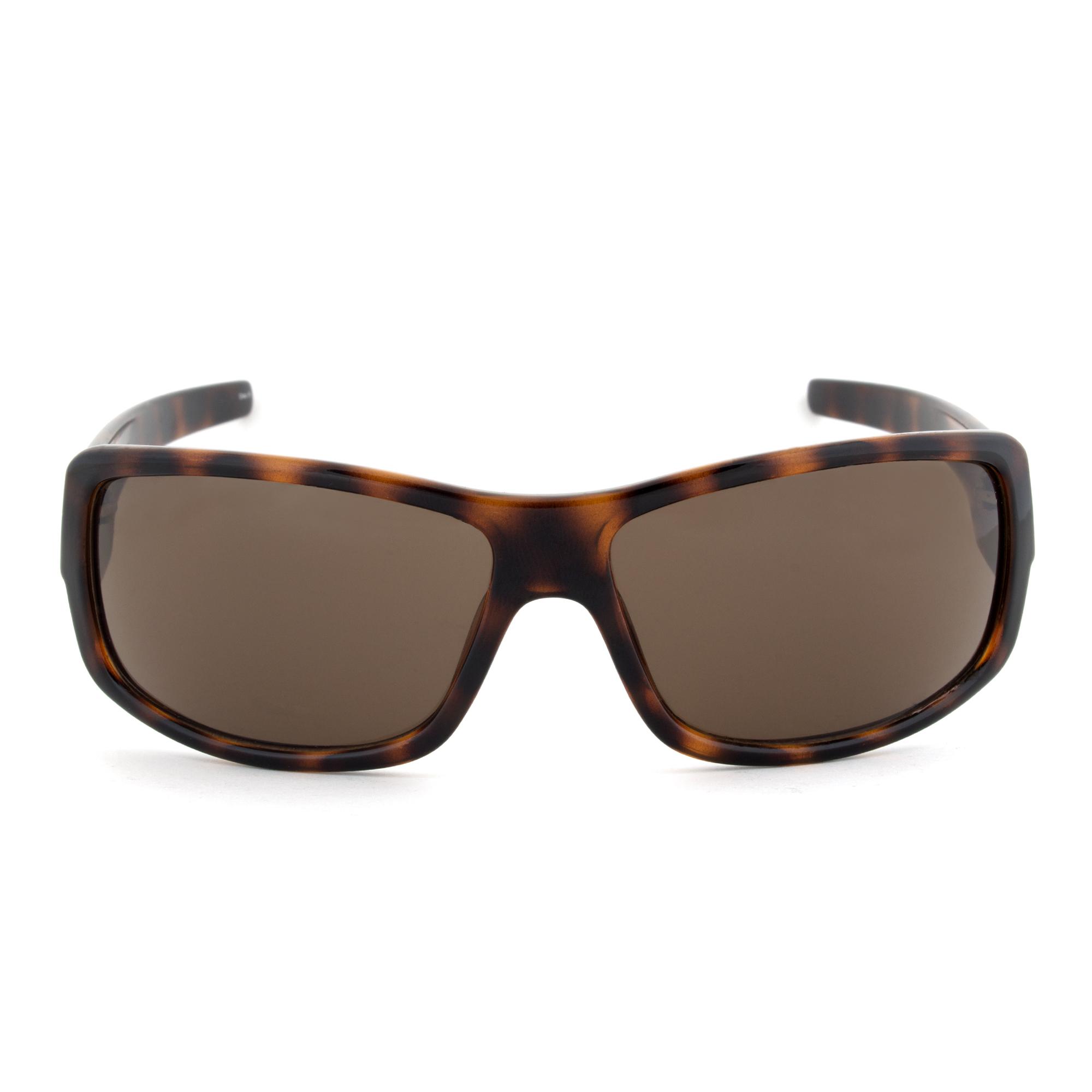 69c52fb206 Timberland Timberland TB7092 52E Rectangular Sunglasses