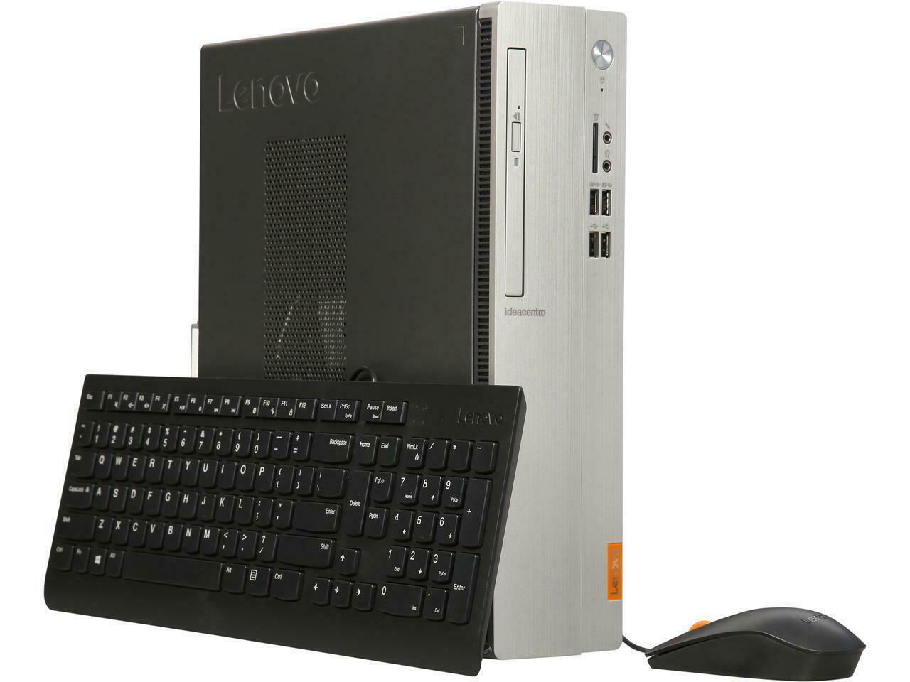 8GB KIT 2 x 4GB HP Compaq All-In-One 18-2203LA 18-3204LA 200 Quad Ram Memory
