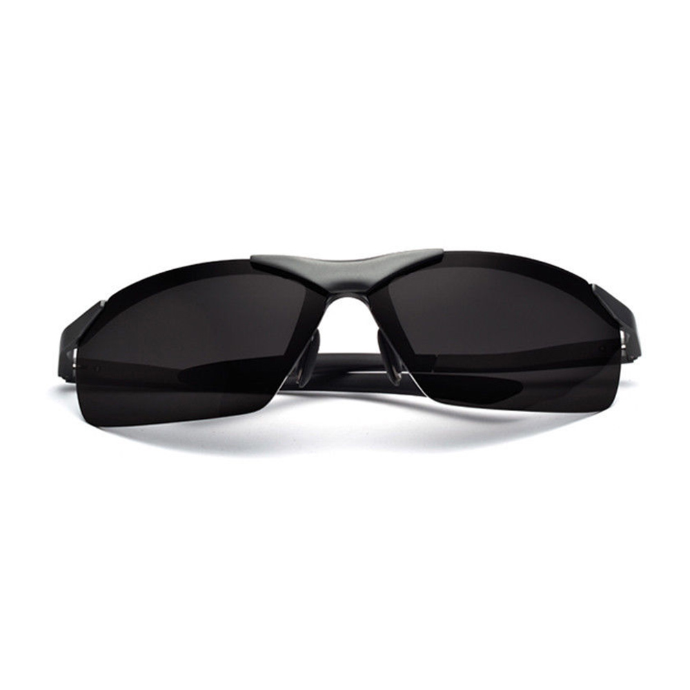 e5d6cb22e712 8 of 12 Outdoor Sun Glasses Men s Eyewear New Polarized Pilot Driving Sport  X2S9P