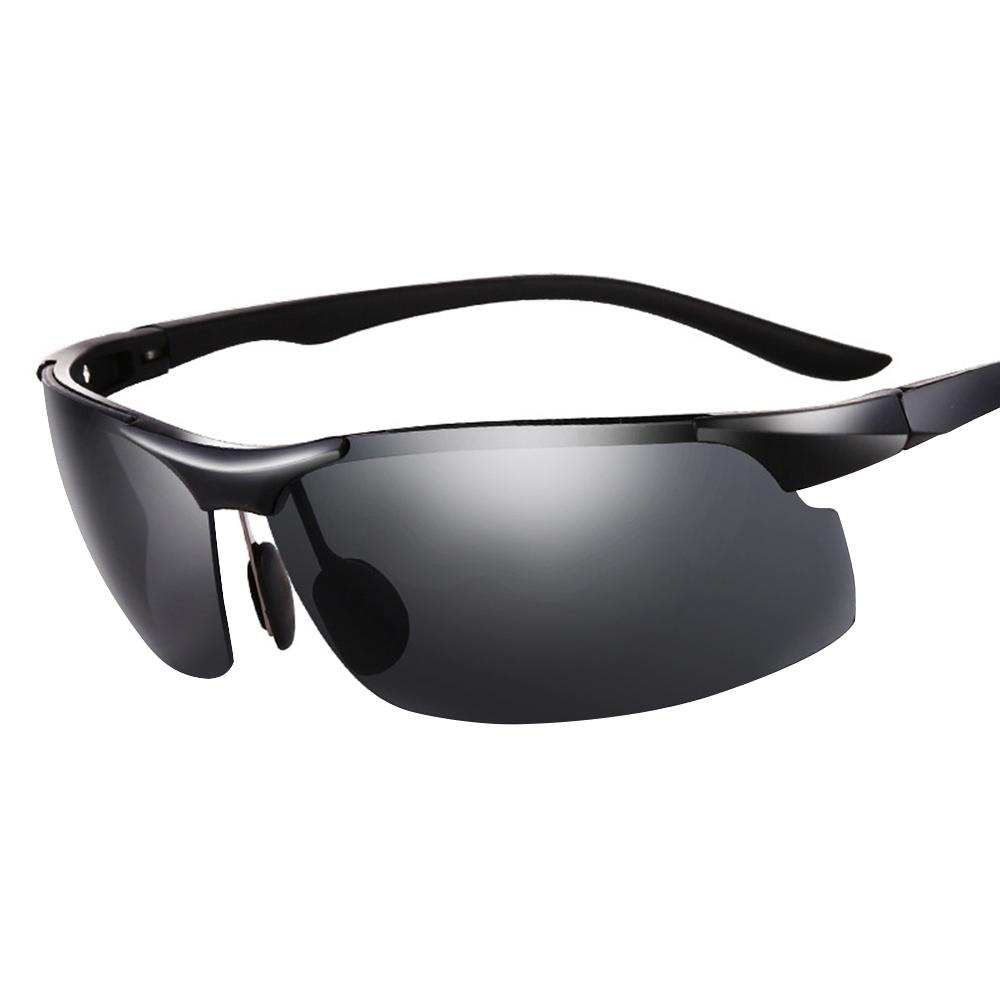 16f595ebbf38 2 of 12 Outdoor Sun Glasses Men s Eyewear New Polarized Pilot Driving Sport  X2S9P