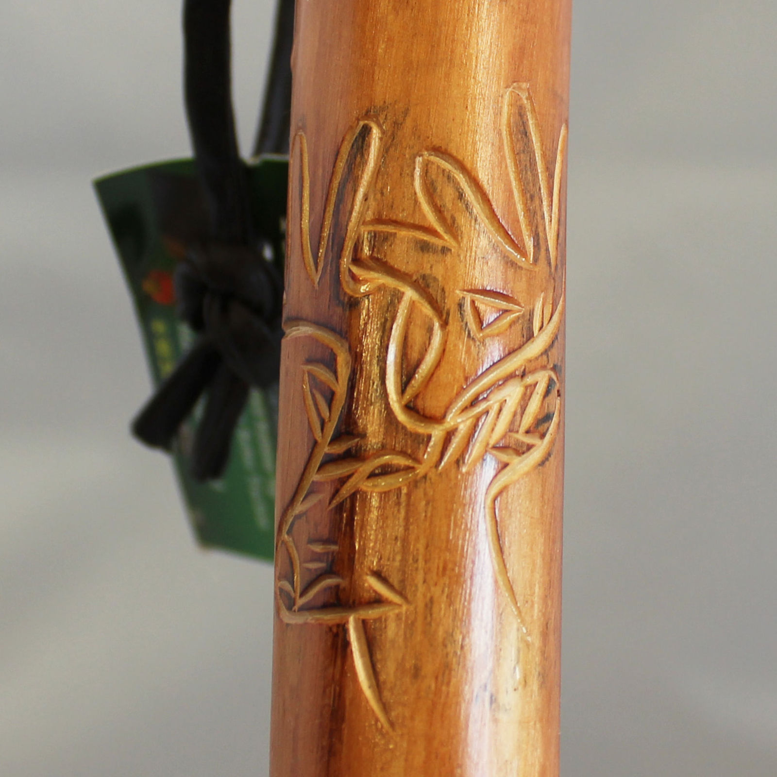 Wooden Cane Designs Hand Carved Des...