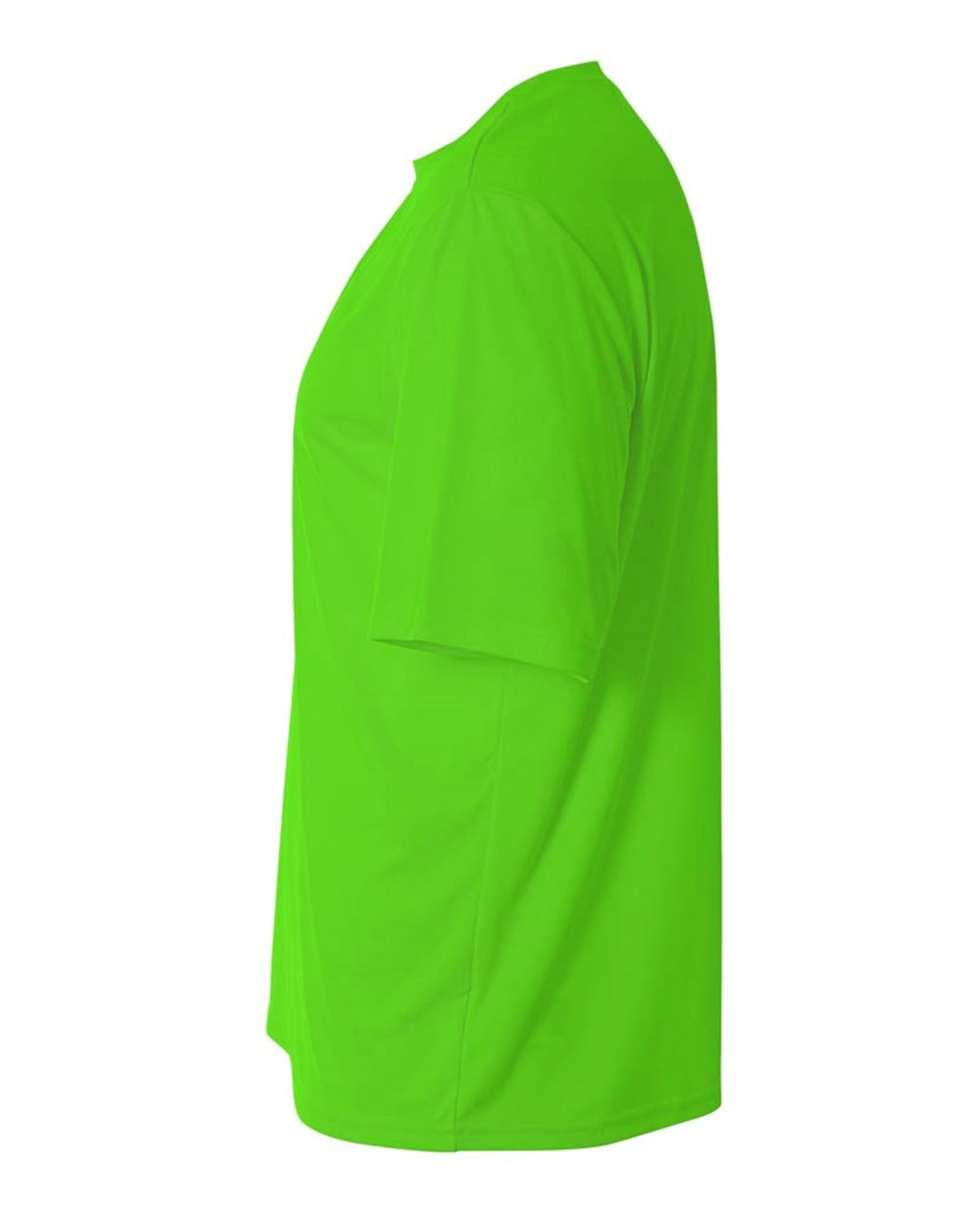 Mens-Rash-Guard-Surf-Swimwear-Swim-Shirt-SPF-Sun-Protection-Loose-Fit-Fitting thumbnail 22