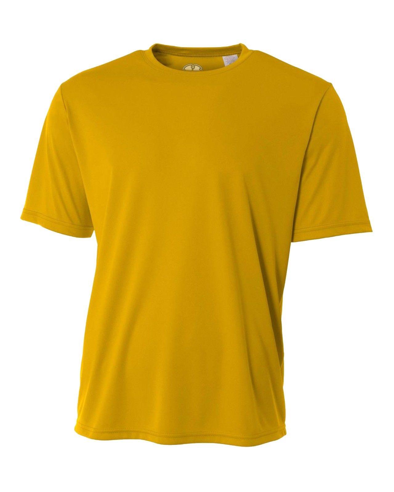 Mens rash guard surf swimwear swim shirt spf sun for Custom sun protection shirts