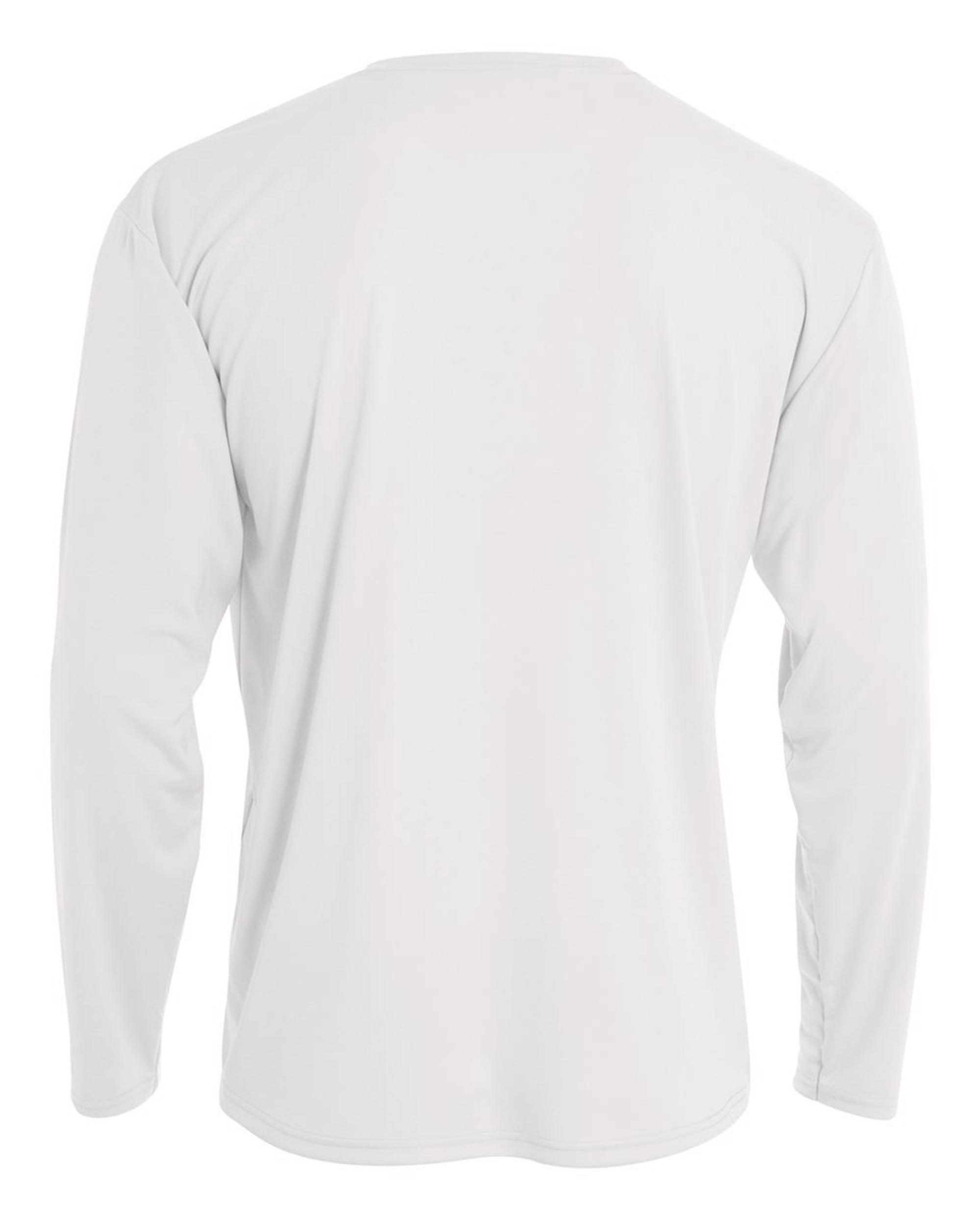 Men-039-s-Long-Sleeve-Loose-Fit-Rash-Guard-Surf-Shirt-Water-Sports-Swimwear thumbnail 26